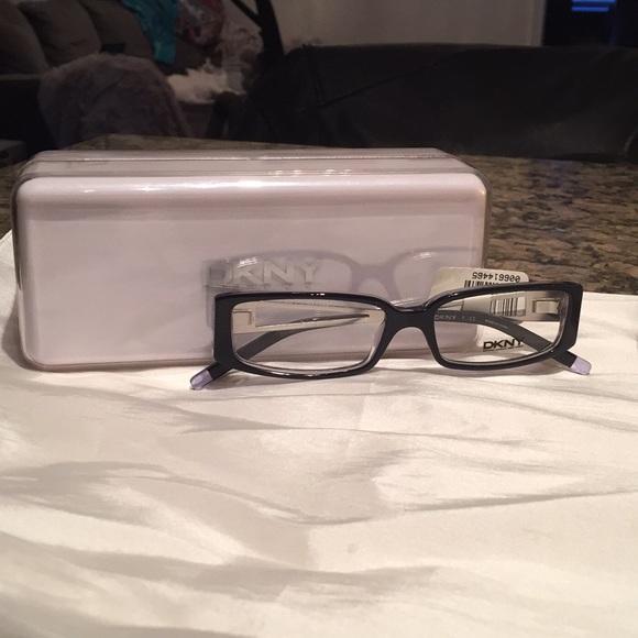 8ff44d15e9 DKNY Glasses (Non prescription)